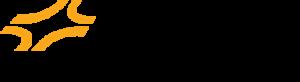 Logo SUSPK