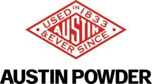 Logo Austin Detonator