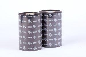 Barvící Pásky Wax