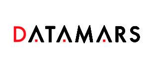 Logo Datamars Logo