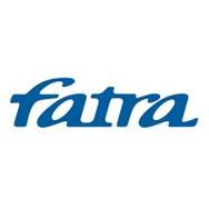 Logo Fatra