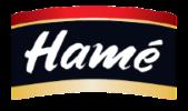 Logo Hame 150