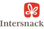 Logo Intersnack 100