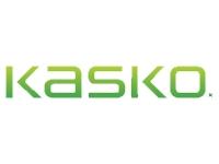 Logo Kasko
