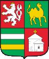 Logo Kupk