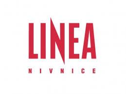 Logo Linea Nivnice