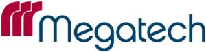 Logo Megatech