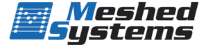 Logo Meshed Systems
