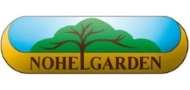 Logo Nohel Garden 60