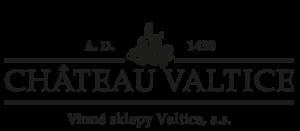 Logo Vinne Sklepy Valtice