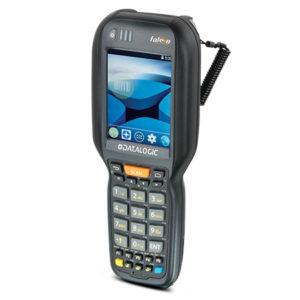 Mobilní terminál Datalogic FalconX4